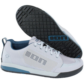 ION Raid AMP II Shoes grey
